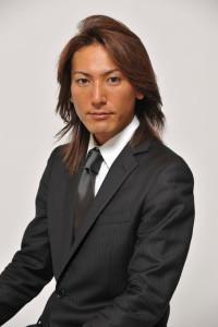 arai-san