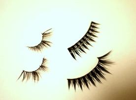 eu-eyelash-00