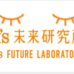 fashion-mirai-lab
