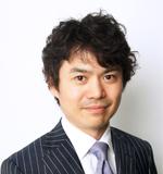 shinmoto_san