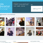hillsbreakfast