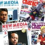 media_000