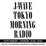 morningradio_image