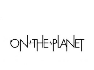 ontheplanet