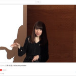 tedxutokyo-youtube